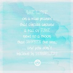 Believe in miracles. ✨ #tdme #malabeads #miracles #earth #quote #mantra #goodnight