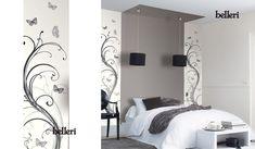 7 fantastiche immagini su disegni su muro | Muri, Disegni e ...
