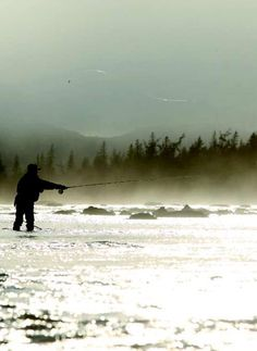 Fly Fishing, Fishing Guide, Fishing Pictures, Fishing Adventure, Quebec, Arctic, Kayaking, North America, Tourism