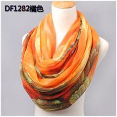2016 high quality WOMAN SCARF cotton voile scarves solid warm autumn and winter scarf shawl printed free shipping
