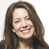 EBW 100,  Kristen Wheeler Creator, Native Genius® Method @KristinLWheeler, Empowering A Billion Women by 2020