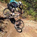 Trek Dirt Series: Mountain Bike Camps, Clinics & Instruction - Photo Galleries