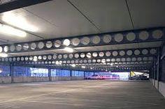 Image result for car park design
