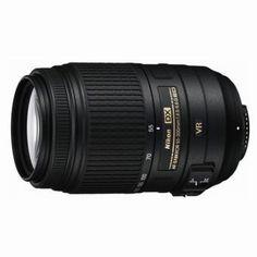 Nikon AF-S DX 55-300mm f/4.5-5.6G VR Rp.4.250.000,- (lazada)