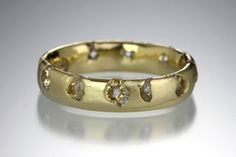 33+Quirky+Engagement+Rings+For+Alt+Brides+#refinery29+http://www.refinery29.com/61572#slide-18