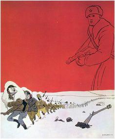 Russian  WW2  1944
