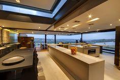11-cozinha-contemporanea