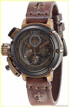 Like The Luxury Watches for Men Cover Up #menluxurywatches