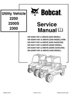 jcb 714 718 tier3 fastrac service repair manual instant download