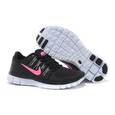 Nike Free Pas Cher Run Homme 009 Soldes