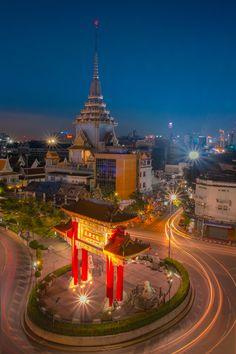 https://flic.kr/p/GrLHsV   bangkok chinatown
