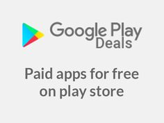 http://jijinprasad9.blogspot.in/2017/06/google-play-deals-offers-for-2017.html