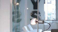 Agnoli 387 - Designer Tito Agnoli