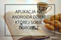 CashPirate - zarabiaj na smartfonie z Androidem Psp, Mugs, Tableware, Dinnerware, Cups, Dishes, Mug, Tumbler