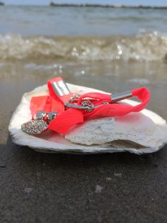 Bracciale: #BeachYET only Magneic LOVE®