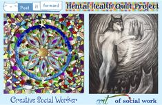 I am a Licensed Clinical Social Worker (LCSW) and Registered Play Therapist (RPT) working as a child. Social Work Theories, Social Skills, Art Therapy Directives, Therapy Journal, Therapy Games, Self Exploration, Christian Post, Different Emotions, Creating A Blog