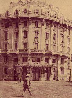 Teatro Diana - Lola - 1910 - dettaglio.jpg (751×1024)