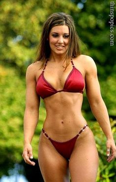 Weight training inspiration #diet