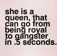 Every girl loves to feel like a total queen. These quotes about being a queen will get you feeling confident and beautiful. Find your favorite queen quotes here Boss Lady Quotes, Bitch Quotes, Sarcastic Quotes, Woman Quotes, True Quotes, Funny Quotes, Wisdom Quotes, Strong Girl Quotes, Qoutes