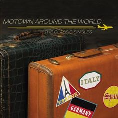 Motown Around the World: The Classic Singles HIP-O SELECT http://www.amazon.com/dp/B003647BTK/ref=cm_sw_r_pi_dp_Gcl-tb0JPT3TX
