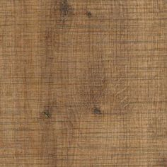 Home Legend Oak Boysen 12 mm Thick x 6.34 in. Wide x 47.72 in. Length Laminate Flooring (16.80 sq. ft. / case)-HL1210 - The Home Depot
