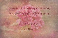 Un regard lumineux Pains, Trust God, Movie Posters, Instagram, Biblical Verses, Lyrics, Texts, God, Quotes