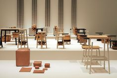 Nendo at Milano Design Week #designbest