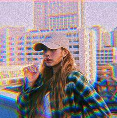 #blackpink #lisa #rose #jisoo #jennie #aesthetic #beulping #lalisa #kimjisoo #jenniekim #parkchaeyoung #jensoo #chaelisa #softbot Aesthetic Themes, Kpop Aesthetic, Aesthetic Pictures, 2ne1, South Korean Girls, Korean Girl Groups, Living Barbie, Bear Wallpaper, Blackpink Photos