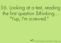 Boards were definitely the most stressful part of being a Dental Hygiene student, which is very understandable because these tests are what determine whether you truly know what you need to know in… I Love You Words, I Like You Quotes, Quotes To Live By, Boy Quotes, Cute Quotes, Funny Quotes, Heart Quotes, Boyfriend Quotes, Girlfriend Quotes