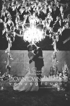 Photos | The Downtown Venue Group