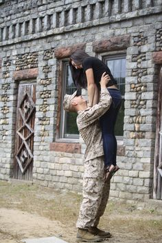 usmc, couples photography, couples photoshoot, marines, photography  - Salute Our Veterans by Supporting the Businesses of www.VeteransDirectory.com and Hiring Veterans. Post Jobs at www.HireAVeteran.com