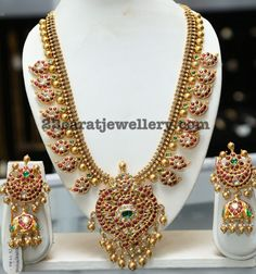 Sunitha Jewellery Exhibition