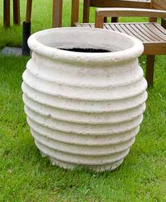 1000 Images About Extra Large Pots On Pinterest 400 x 300