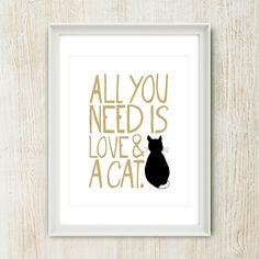 So true. #cats =^..^= www.zazzle.com/kittyprettygifts