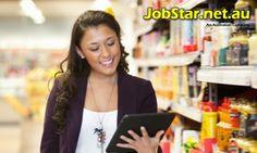 #MerchandiserJobsinFairfieldNSW - Urgent Hiring: Merchandiser Jobs in Fairfield NSW
