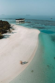 The Maldives travel guide for all the budgets, luxury and afforables resorts Maldives Destinations, Maldives Travel, Amazing Destinations, Travel Destinations, Maldives Things To Do, Polynesian Islands, Affordable Hotels, White Sand Beach, Plan Your Trip