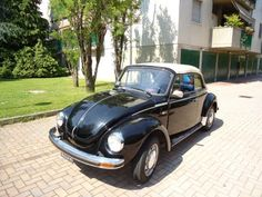 Four Door Punch Buggy >> paint colors for vintage vw bugs | Volkswagen Beetle Classic Convertible | Usedcarpost.net Cars ...