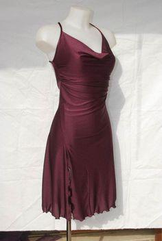 d59373fa2a1 섹시 포인트 원숄더 드레스 이번엔 아주 과감한 드레스를 가지구 ...
