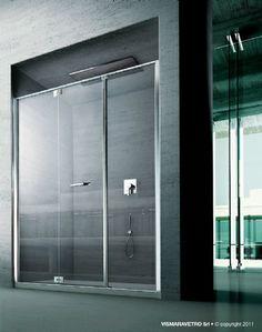 Box Doccia Replay Vismara.15 Fantastiche Immagini Su Catalogo Glass Showers Boxing E