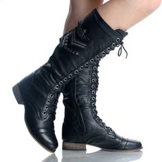cheap womens boots 31 -  #shoes #womenshoes #heels