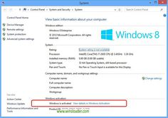 Default name will be assigned to the Compute when we first install the Operating System. Netdom command can be used rename Windows Server 2012 Trust In Relationships, Relationship Issues, Enterprise System, Windows Server 2012, Memoria Ram, Microsoft Corporation, Tech Hacks, Panel Systems, Windows 10