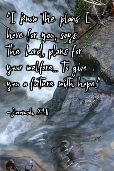 Devotional Quotes, Bible Encouragement, Prayer Quotes, Bible Verses Quotes, Bible Scriptures, Faith Quotes, Wisdom Quotes, Prayer For Anxiety, Catholic Quotes