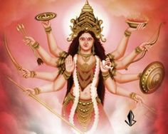 Happy Navratri 2015 HD Images Wallpapers free download Happy Navratri 2015 photos Navratri  Beautiful pictures Facebook covers Whatsapp group Happy Navratri 2015 HD Images Wallpapers free download Navratri is a festival dedicated to the worship of the Hindu deity Durga. The word Navaratri means 'nine nights' in Sanskrit, nava meaning nine and ratri meaning nights. …