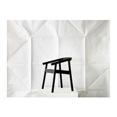 ESBJÖRN Chaise   IKEA