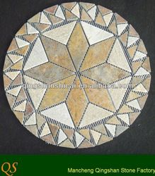 Mosaic tile patterns for tables mosaic pattern decorative floor tile
