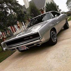 1969 dodge charger general lee 4 wheel drive pinterest dodge simply geared towards past and current american muscle and women who pose with them fandeluxe Image collections