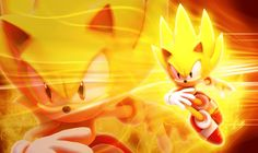 sonic wallpapers hd image