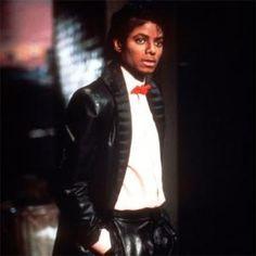 Michael Jackson The Artist | The Official Michael Jackson Site