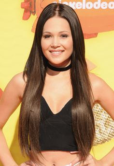 """Kelli Berglund Without Hair Extensions: The """"Lab Rats"""" Star . Kelis Hair, Her Hair, Kelli Berglund Hot, Girls Tumbler, Lab Rats, I Love Girls, Hot Girls, Young Actresses, Famous Girls"""