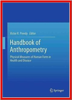 Download free by james w kalat biological psychology 12th handbook of anthropometry physical measures of human form in health and disease pdf fandeluxe Choice Image